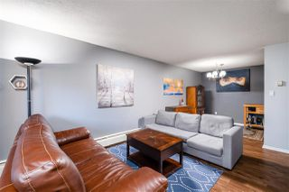 "Photo 5: 211 515 ELEVENTH Street in New Westminster: Uptown NW Condo for sale in ""MAGNOLIA MANOR"" : MLS®# R2512586"