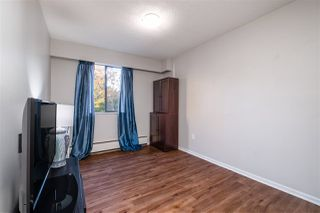 "Photo 18: 211 515 ELEVENTH Street in New Westminster: Uptown NW Condo for sale in ""MAGNOLIA MANOR"" : MLS®# R2512586"