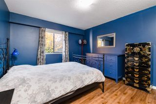 "Photo 15: 211 515 ELEVENTH Street in New Westminster: Uptown NW Condo for sale in ""MAGNOLIA MANOR"" : MLS®# R2512586"