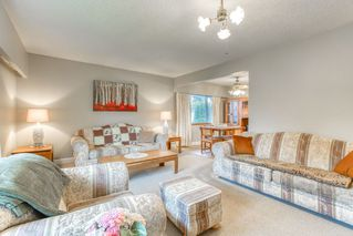 Photo 3: 9418 127A Street in Surrey: Queen Mary Park Surrey House for sale : MLS®# R2514929