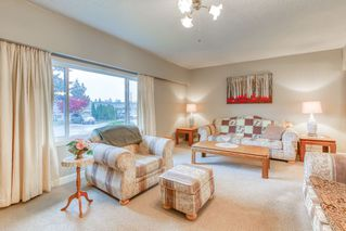 Photo 2: 9418 127A Street in Surrey: Queen Mary Park Surrey House for sale : MLS®# R2514929