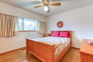 Photo 10: 9418 127A Street in Surrey: Queen Mary Park Surrey House for sale : MLS®# R2514929