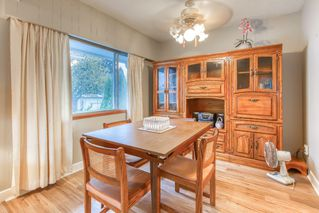 Photo 6: 9418 127A Street in Surrey: Queen Mary Park Surrey House for sale : MLS®# R2514929