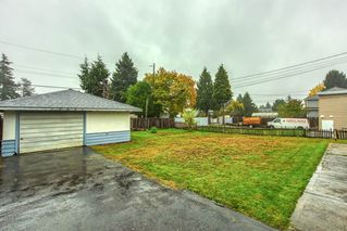 Photo 17: 9418 127A Street in Surrey: Queen Mary Park Surrey House for sale : MLS®# R2514929