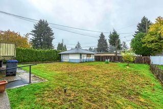 Photo 18: 9418 127A Street in Surrey: Queen Mary Park Surrey House for sale : MLS®# R2514929