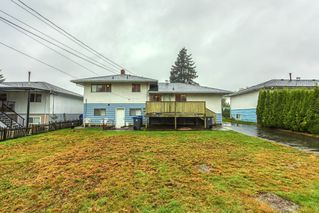 Photo 19: 9418 127A Street in Surrey: Queen Mary Park Surrey House for sale : MLS®# R2514929