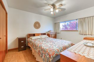 Photo 11: 9418 127A Street in Surrey: Queen Mary Park Surrey House for sale : MLS®# R2514929