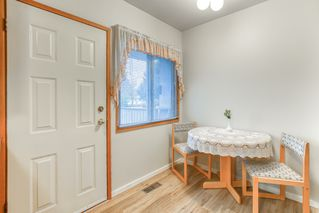 Photo 9: 9418 127A Street in Surrey: Queen Mary Park Surrey House for sale : MLS®# R2514929