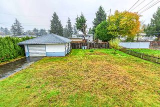 Photo 20: 9418 127A Street in Surrey: Queen Mary Park Surrey House for sale : MLS®# R2514929