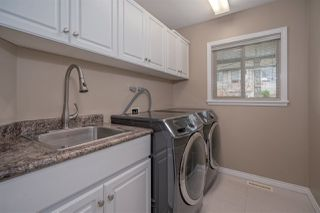 """Photo 14: 19 3555 BLUE JAY Street in Abbotsford: Abbotsford West Townhouse for sale in """"Slater Ridge Estates"""" : MLS®# R2516874"""
