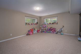 """Photo 28: 19 3555 BLUE JAY Street in Abbotsford: Abbotsford West Townhouse for sale in """"Slater Ridge Estates"""" : MLS®# R2516874"""