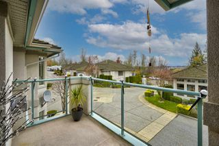 """Photo 2: 19 3555 BLUE JAY Street in Abbotsford: Abbotsford West Townhouse for sale in """"Slater Ridge Estates"""" : MLS®# R2516874"""