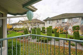 """Photo 33: 19 3555 BLUE JAY Street in Abbotsford: Abbotsford West Townhouse for sale in """"Slater Ridge Estates"""" : MLS®# R2516874"""
