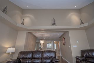 """Photo 7: 19 3555 BLUE JAY Street in Abbotsford: Abbotsford West Townhouse for sale in """"Slater Ridge Estates"""" : MLS®# R2516874"""