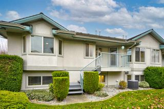 """Photo 37: 19 3555 BLUE JAY Street in Abbotsford: Abbotsford West Townhouse for sale in """"Slater Ridge Estates"""" : MLS®# R2516874"""