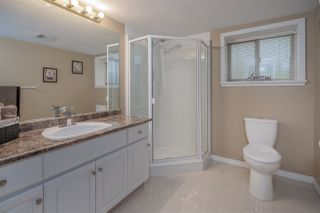 """Photo 29: 19 3555 BLUE JAY Street in Abbotsford: Abbotsford West Townhouse for sale in """"Slater Ridge Estates"""" : MLS®# R2516874"""