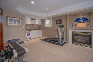 """Photo 27: 19 3555 BLUE JAY Street in Abbotsford: Abbotsford West Townhouse for sale in """"Slater Ridge Estates"""" : MLS®# R2516874"""
