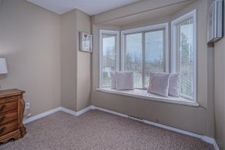 """Photo 22: 19 3555 BLUE JAY Street in Abbotsford: Abbotsford West Townhouse for sale in """"Slater Ridge Estates"""" : MLS®# R2516874"""