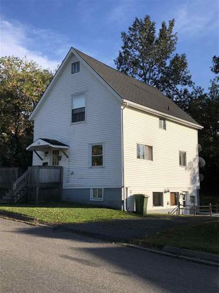 Photo 3: 10 Porters Lane in Trenton: 107-Trenton,Westville,Pictou Multi-Family for sale (Northern Region)  : MLS®# 202024218