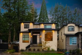 Main Photo: 7949 140 Street in Surrey: East Newton House for sale : MLS®# R2519460