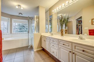 Photo 27: 398 Mountain Park Drive SE in Calgary: McKenzie Lake Detached for sale : MLS®# A1054034