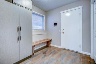 Photo 19: 398 Mountain Park Drive SE in Calgary: McKenzie Lake Detached for sale : MLS®# A1054034