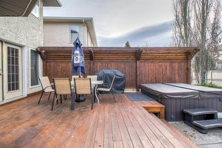 Photo 42: 398 Mountain Park Drive SE in Calgary: McKenzie Lake Detached for sale : MLS®# A1054034