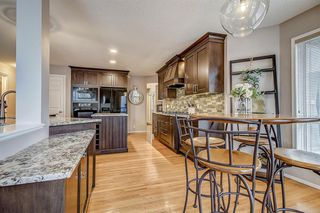 Photo 7: 398 Mountain Park Drive SE in Calgary: McKenzie Lake Detached for sale : MLS®# A1054034
