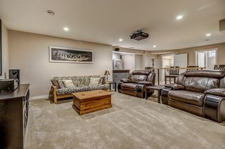 Photo 38: 398 Mountain Park Drive SE in Calgary: McKenzie Lake Detached for sale : MLS®# A1054034