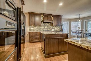 Photo 9: 398 Mountain Park Drive SE in Calgary: McKenzie Lake Detached for sale : MLS®# A1054034