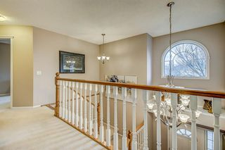 Photo 20: 398 Mountain Park Drive SE in Calgary: McKenzie Lake Detached for sale : MLS®# A1054034