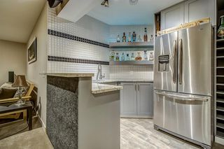 Photo 36: 398 Mountain Park Drive SE in Calgary: McKenzie Lake Detached for sale : MLS®# A1054034