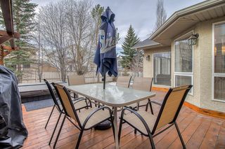 Photo 41: 398 Mountain Park Drive SE in Calgary: McKenzie Lake Detached for sale : MLS®# A1054034