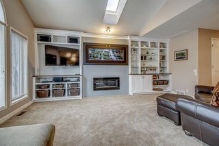 Photo 15: 398 Mountain Park Drive SE in Calgary: McKenzie Lake Detached for sale : MLS®# A1054034