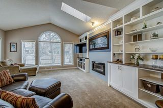 Photo 14: 398 Mountain Park Drive SE in Calgary: McKenzie Lake Detached for sale : MLS®# A1054034