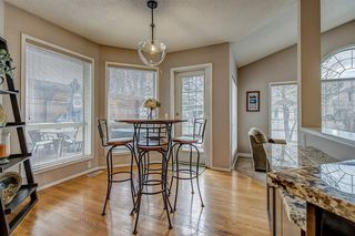 Photo 13: 398 Mountain Park Drive SE in Calgary: McKenzie Lake Detached for sale : MLS®# A1054034