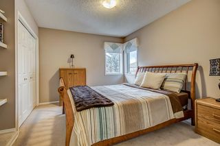 Photo 31: 398 Mountain Park Drive SE in Calgary: McKenzie Lake Detached for sale : MLS®# A1054034