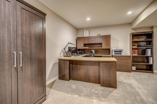 Photo 37: 398 Mountain Park Drive SE in Calgary: McKenzie Lake Detached for sale : MLS®# A1054034