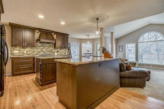 Photo 6: 398 Mountain Park Drive SE in Calgary: McKenzie Lake Detached for sale : MLS®# A1054034