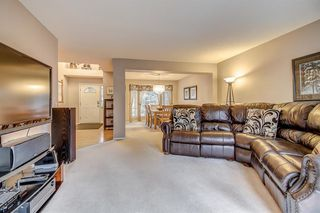 Photo 18: 398 Mountain Park Drive SE in Calgary: McKenzie Lake Detached for sale : MLS®# A1054034