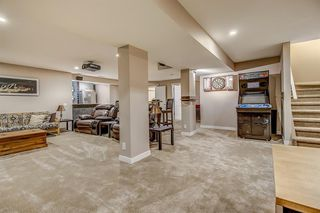 Photo 33: 398 Mountain Park Drive SE in Calgary: McKenzie Lake Detached for sale : MLS®# A1054034