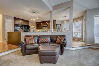 Photo 16: 398 Mountain Park Drive SE in Calgary: McKenzie Lake Detached for sale : MLS®# A1054034
