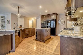 Photo 11: 398 Mountain Park Drive SE in Calgary: McKenzie Lake Detached for sale : MLS®# A1054034