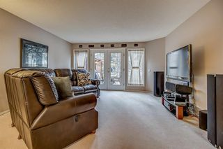Photo 17: 398 Mountain Park Drive SE in Calgary: McKenzie Lake Detached for sale : MLS®# A1054034