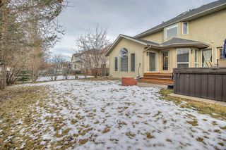 Photo 43: 398 Mountain Park Drive SE in Calgary: McKenzie Lake Detached for sale : MLS®# A1054034