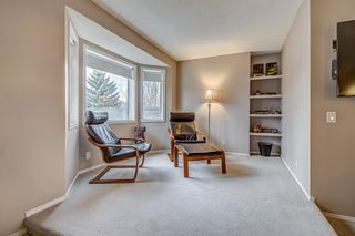Photo 25: 398 Mountain Park Drive SE in Calgary: McKenzie Lake Detached for sale : MLS®# A1054034