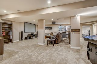 Photo 34: 398 Mountain Park Drive SE in Calgary: McKenzie Lake Detached for sale : MLS®# A1054034