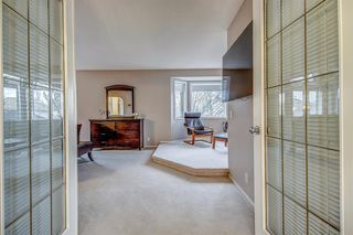 Photo 21: 398 Mountain Park Drive SE in Calgary: McKenzie Lake Detached for sale : MLS®# A1054034