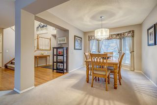 Photo 5: 398 Mountain Park Drive SE in Calgary: McKenzie Lake Detached for sale : MLS®# A1054034