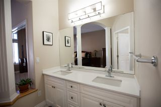 Photo 26: 370 HERITAGE Drive: Sherwood Park House for sale : MLS®# E4223702